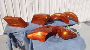 restorations redding ca u0027s auto body specialists venture ii