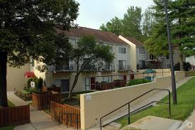 homes with in apartments community homes apartments rentals columbia md apartments com