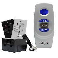 thermostat fireplace remotes fireplaceremotecontrols com