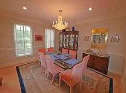The Dining Room Jonesborough Tn 145 Whispering Lake Dr Jonesborough Tn 37659 Zillow