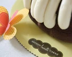 nothing bundt cakes 0 reviews 2710 carl t jones dr se