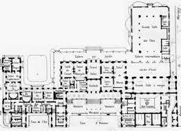 arundel castle floor plan 94 highclere castle floor plan 58 awesome highclere castle floor