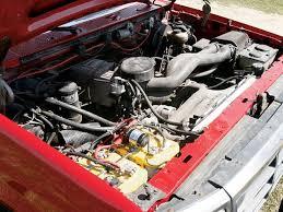 129 0806 02 z 1991 ford f150 build engine photo 10563392