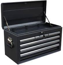 craftsman 6 drawer steel heavy duty bearing side cabinet garage