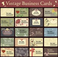 Business Card Backgrounds Free Download Business Card Design Templates Free Download Printables