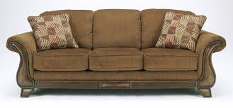 Buy Living Room Sets Buy Furniture 3830038 3830035 Set Montgomery Mocha Living
