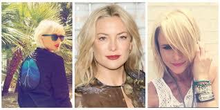 19 celebs with platinum blonde hair how to get platinum blonde hair