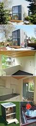 Tiny Victorian Home by 1934 Best Tiny House Images On Pinterest Small Houses Small