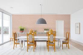 central lighting tips for home decor lighting inspiration in design