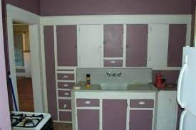 two color kitchen cabinets ideas facelift kitchen cabinets two color kitchen cabinets ideas home