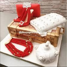 traditional wedding cakes top 25 yoruba traditional wedding cakes engagement cakes