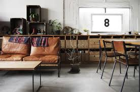tagged vintage style home decor archives house design and planning