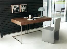 Computer Desk Houston Discount Office Furniture Desk Workstation Discount Office