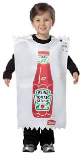 ketchup keychain 122 best heinz anything images on pinterest advertising pickle