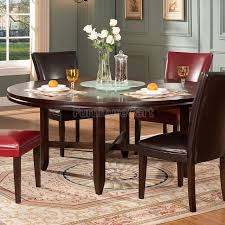 remarkable 72 inch round dining table and 72 round dining table