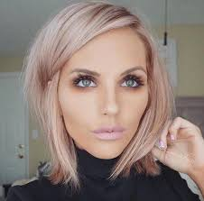 pinks current hairstyle best 25 blonde pink balayage ideas on pinterest pink blonde