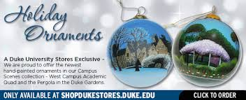 duke collection of gifts