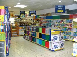magasin article de bureau magasin de bureau magasin en ligne de bricolage pour toute la