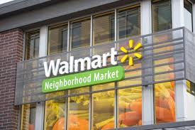 Walmart Store Floor Plan Walmart Corporate Photos Of Walmart Neighborhood Markets