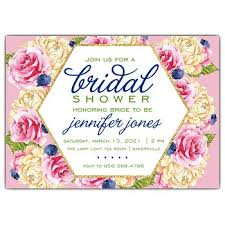 bridal shower wording bridal shower invitation wording paperstyle