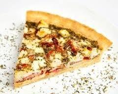 quiche cuisine az 17 best images about quiche tarte tourte on flan