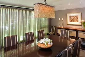 Dining Room Chandeliers Contemporary Sophisticated Dining Room Chandelier Lighting Chandelier