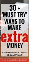 Make Money At Home Ideas 17 Best Images About Career U0026 Entrepreneurship On Pinterest