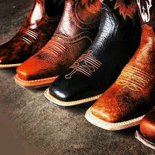 Ariat Boots Boot Barn 24 Best Boot Barn Holiday Wishlist Images On Pinterest Children