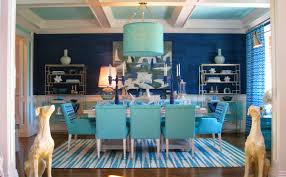 dining room blue dining room set amazing blue dining room chairs