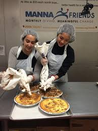 5 ways to volunteer in philadelphia this thanksgiving phillyvoice