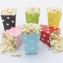 popcorn favor bags compare prices on mini popcorn bags online shopping buy low price
