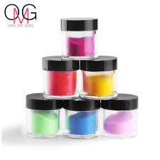 acrylic nail powder colors big promotion shop for promotional