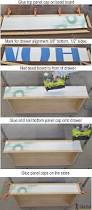 Dresser Changing Tables by 5 Drawer Dresser Changing Table Her Tool Belt