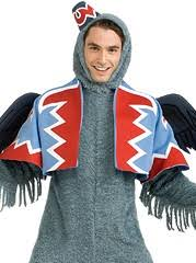 Flying Monkey Costume Chimp And Monkey Costumes Costume Collection