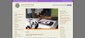 cara desain komunikasi visual 10 perguruan tinggi favorit dengan jurusan desain komunikasi visual