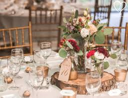Wedding Reception Sujev Vijeeta New Zealand Inspired Vintage Rustic Wedding