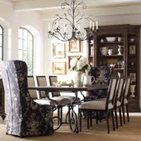 Dining Room Chairs Discount Dining Room Furniture Hickory Park Furniture Galleries