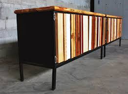 Exciting How To Build A by Exciting How To Build A Credenza 62 About Remodel Modern