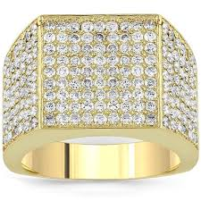 v shaped rings of diamond essence jewels are beautiful on their mens diamond rings rings for men avianne co