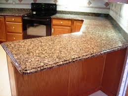 different countertops kitchen likable kitchen different countertop properties and