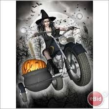 10 best my broom u0027s name is harley images on pinterest witches