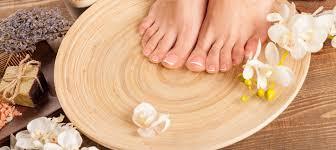 nail salon 22205 of arlington va hollywood nails u0026 spa