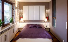 bedroom furniture for small room multifunctional bedroom furniture for small spaces huffpost