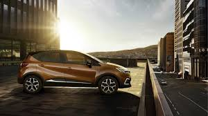 renault lease scheme new renault captur offers hendy renault