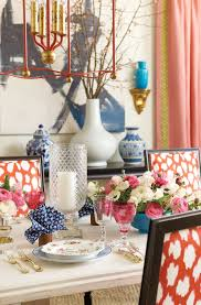 Ross Stores Home Decor Entertaining With Eddie Ross U0026 Ballard How To Decorate