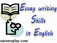 ideas about Academic Writing on Pinterest   Research Paper