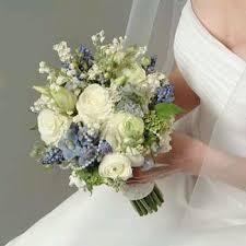 bouquets for weddings flowers wedding bouquets wedding corners