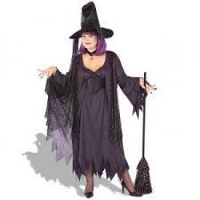 best 25 plus size costume ideas on pinterest halloween costumes