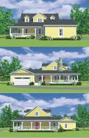 monster house plans country style house plans plan 68 141
