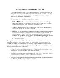 resume sles for business analyst interview questions sle resume objective business analyst danaya us